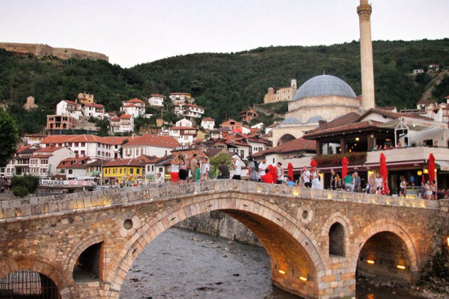 Cruise Nights Near Me >> Greece Albania Macedonia Tour   Balkan Tours and Travel