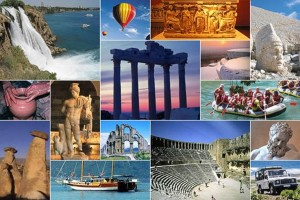 europe asia africa tours