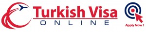 turkish-visa-online