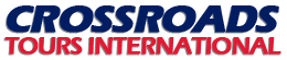 crossroadstours-logo1