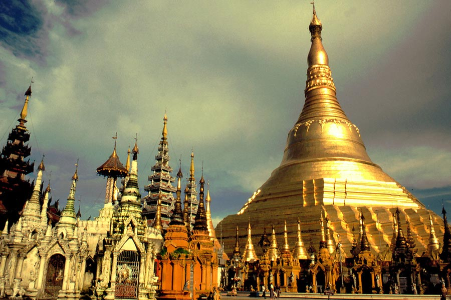 bangkok phuket package tour