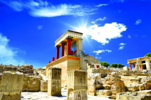 greek island hopping package tours