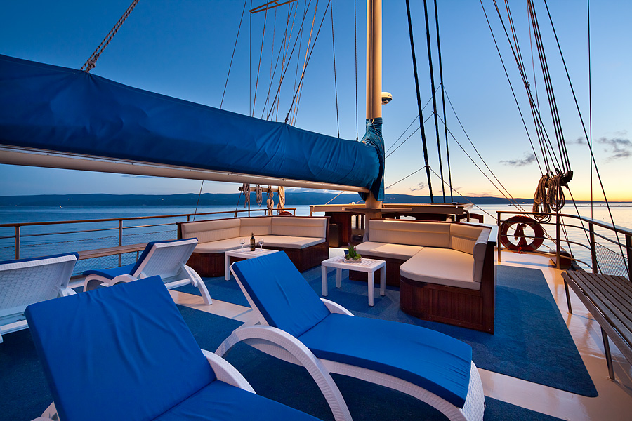 cruise packages europe