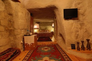 Greece Egypt package tours