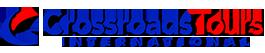 Crossroads Tours International